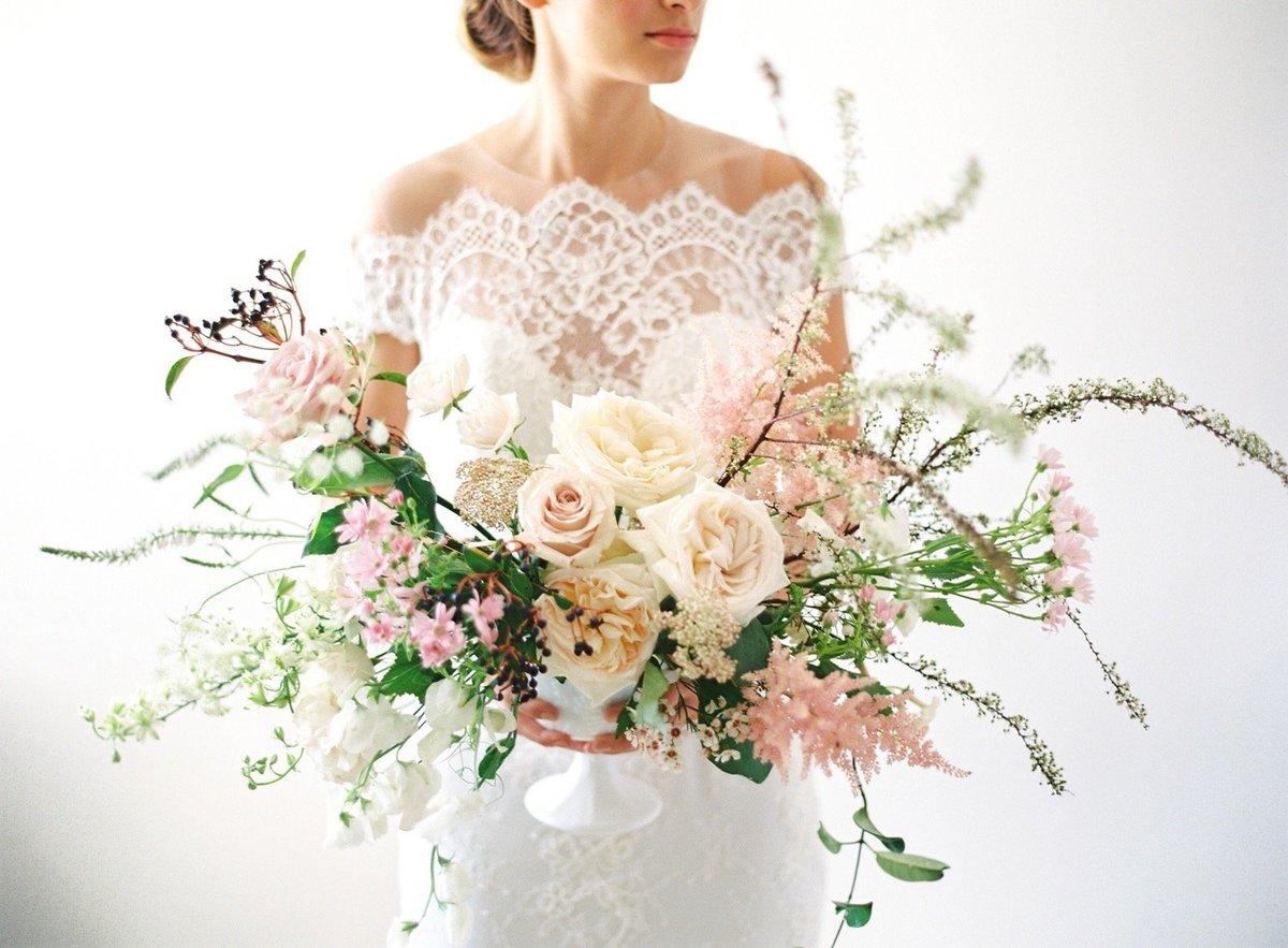 Designs by Hemingway - Hawaii Wedding Florist