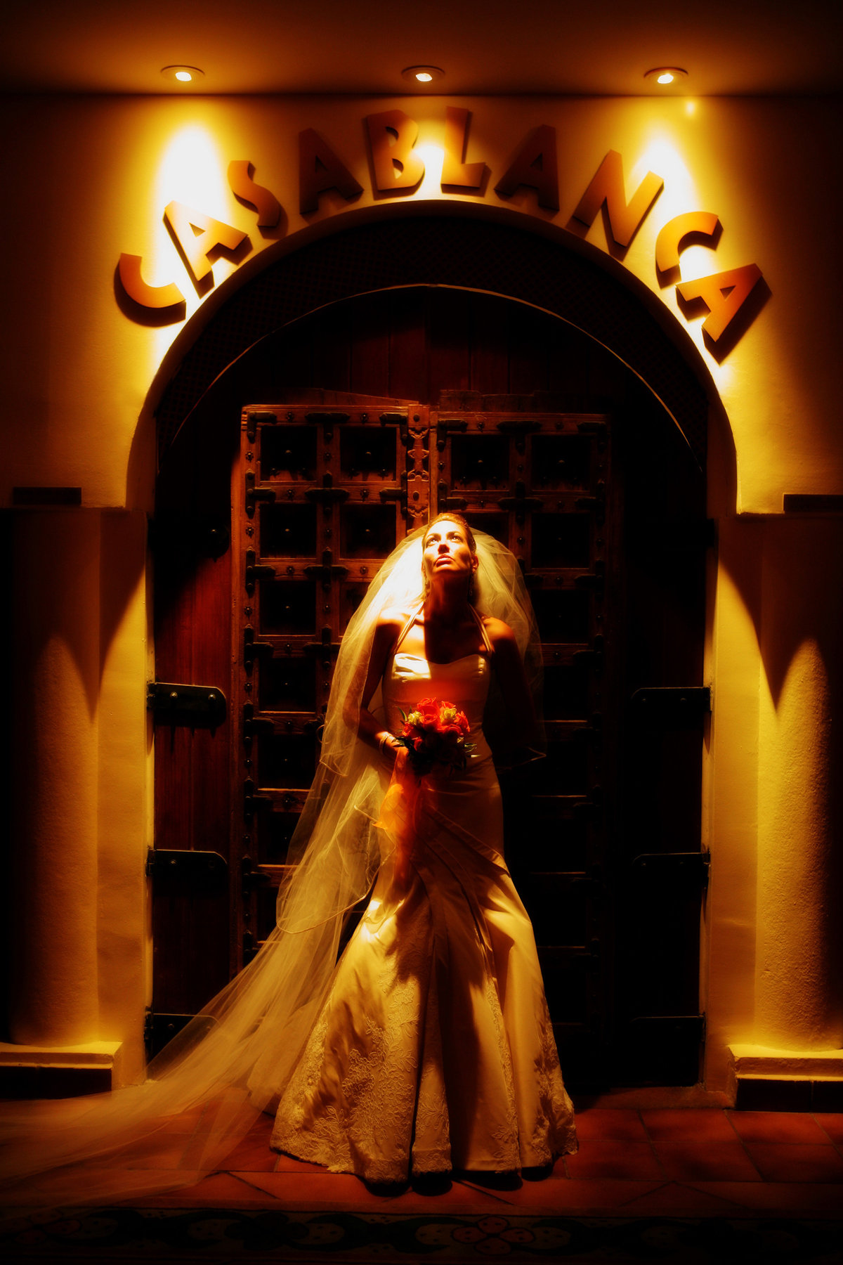 puerto-rico-wedding-photographer-32