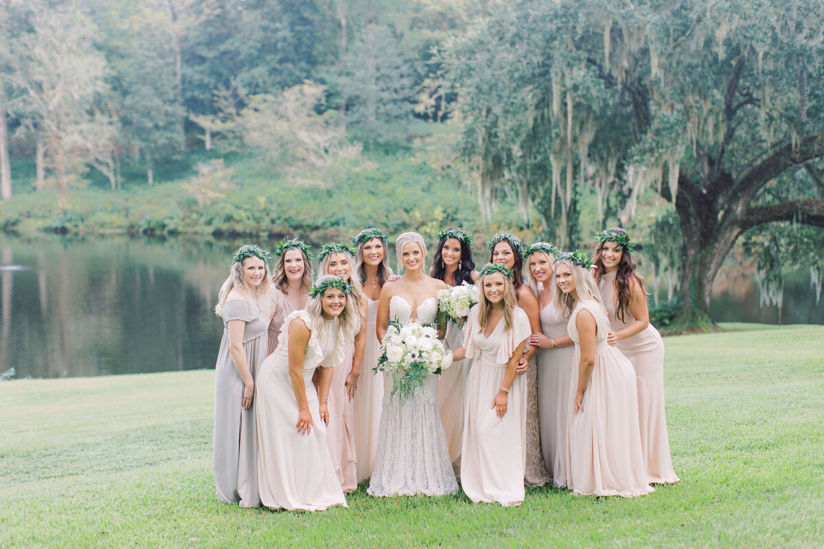 Melton_Wedding__Middleton_Place_Plantation_Charleston_South_Carolina_Jacksonville_Florida_Devon_Donnahoo_Photography__0266
