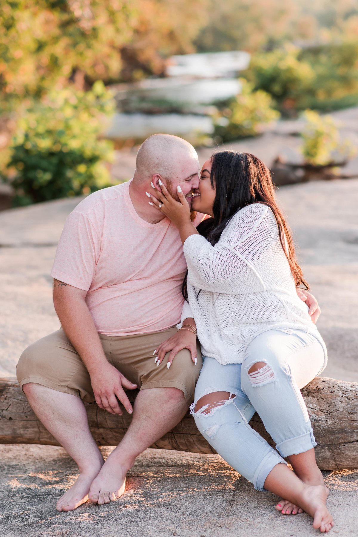 Hunter_Abbey_Engaged-8176