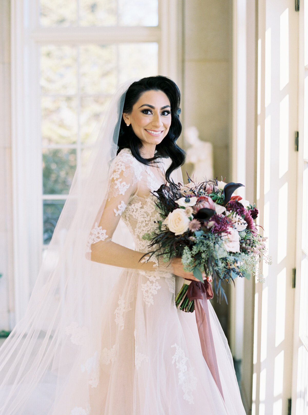 Kaylea Moreno_wedding gallery - Rami-Cassandra-Wedding-krmorenophoto-191