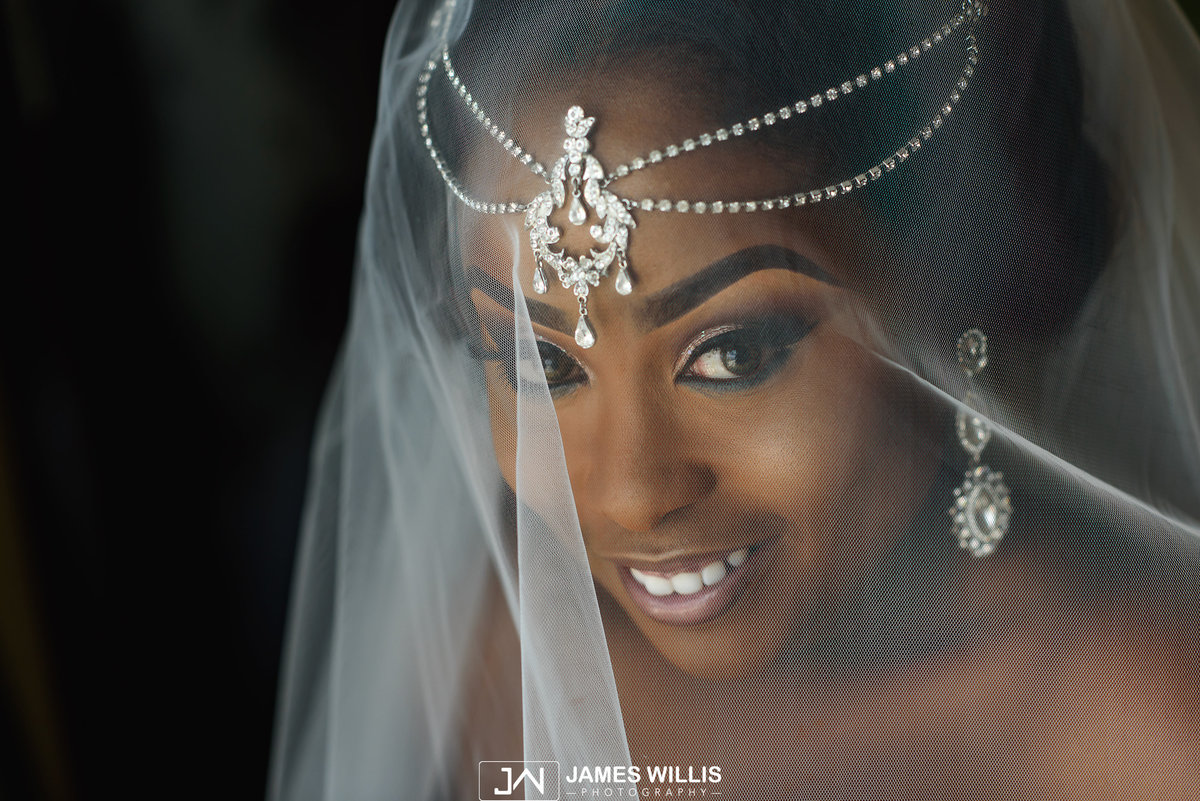 dallas-new-orleans-best-wedding-photogapher-james-willis-photography-23
