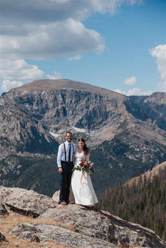 jonathan_steph_rmnp_wedding-9545
