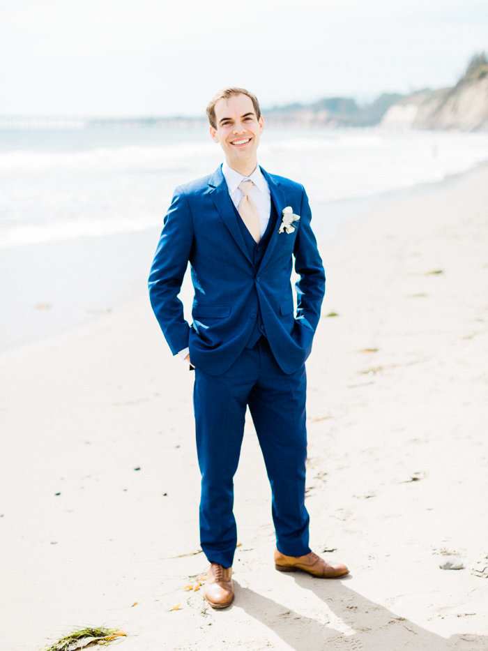Ritz-Carlton Bacara Santa Barbara_Erin & Jack_Jacksfilms_The Ponces Photography_028