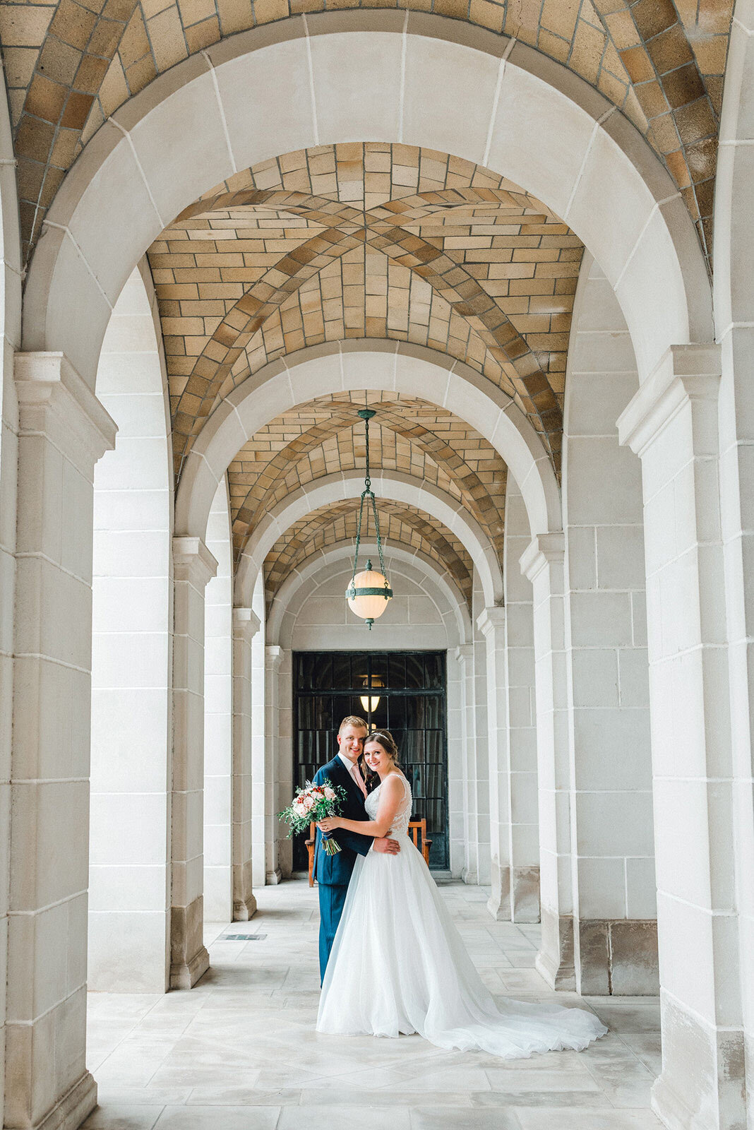Nicole-Corrine-Nebraska-Wedding-Photographer-Lincoln