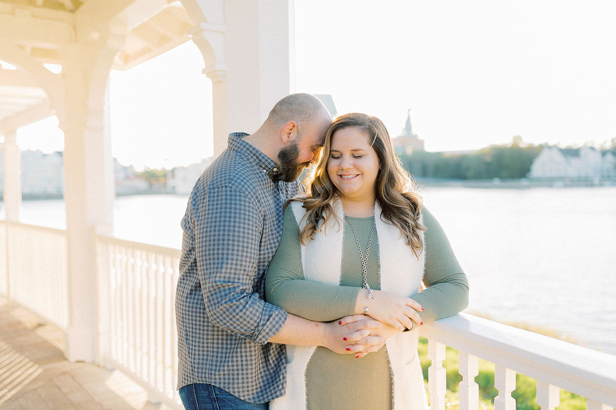 Larisa_+_Craig_Disney_Epcot_Boardwalk_Resort_Engagement_Session_Photographer_Casie_Marie_Photography-63