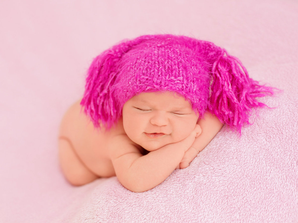 newborns baby girl photos111