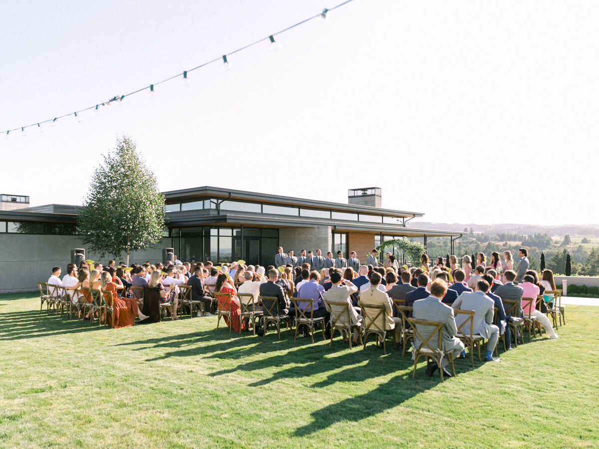 ponzi-vineyards-wedding-32