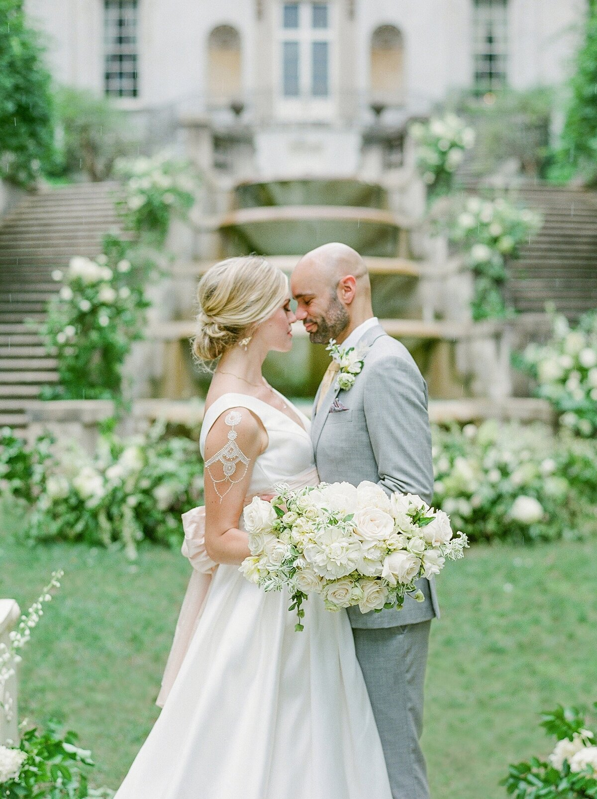 Birmingham-Alabama-Wedding-Photographer_Swan-House-Atlanta-Wedding_74