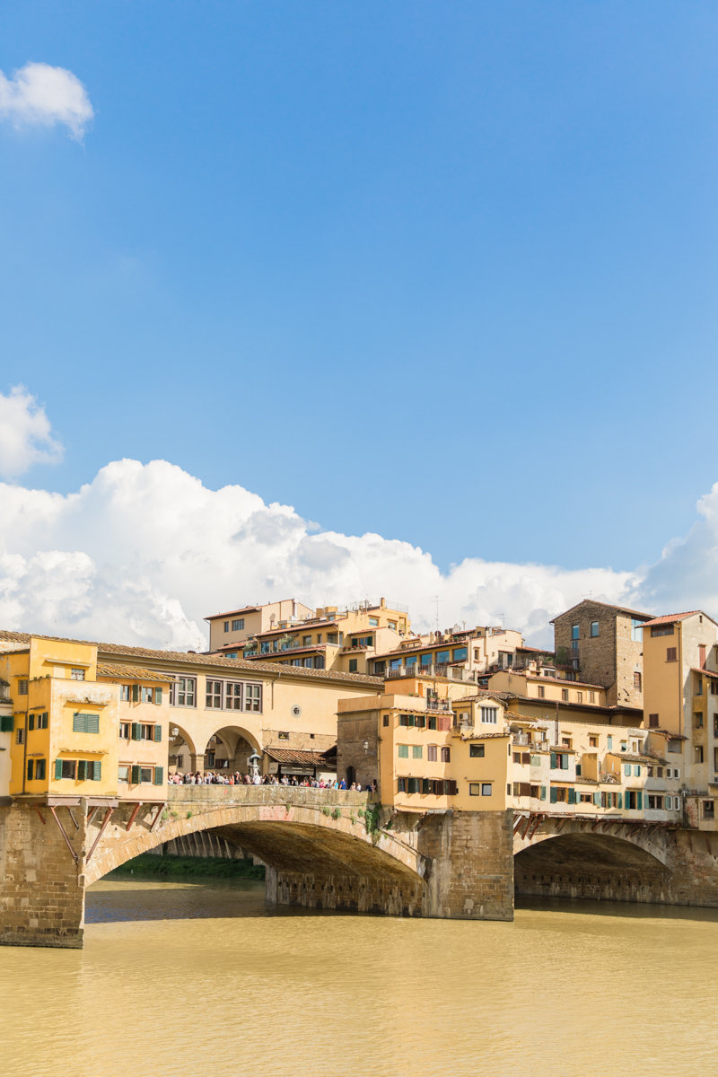 florence-travel-print-roberta-facchini-photography-2