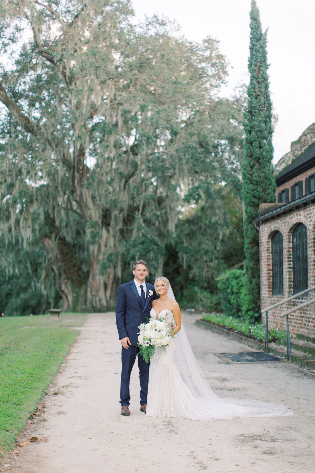 Melton_Wedding__Middleton_Place_Plantation_Charleston_South_Carolina_Jacksonville_Florida_Devon_Donnahoo_Photography__0794