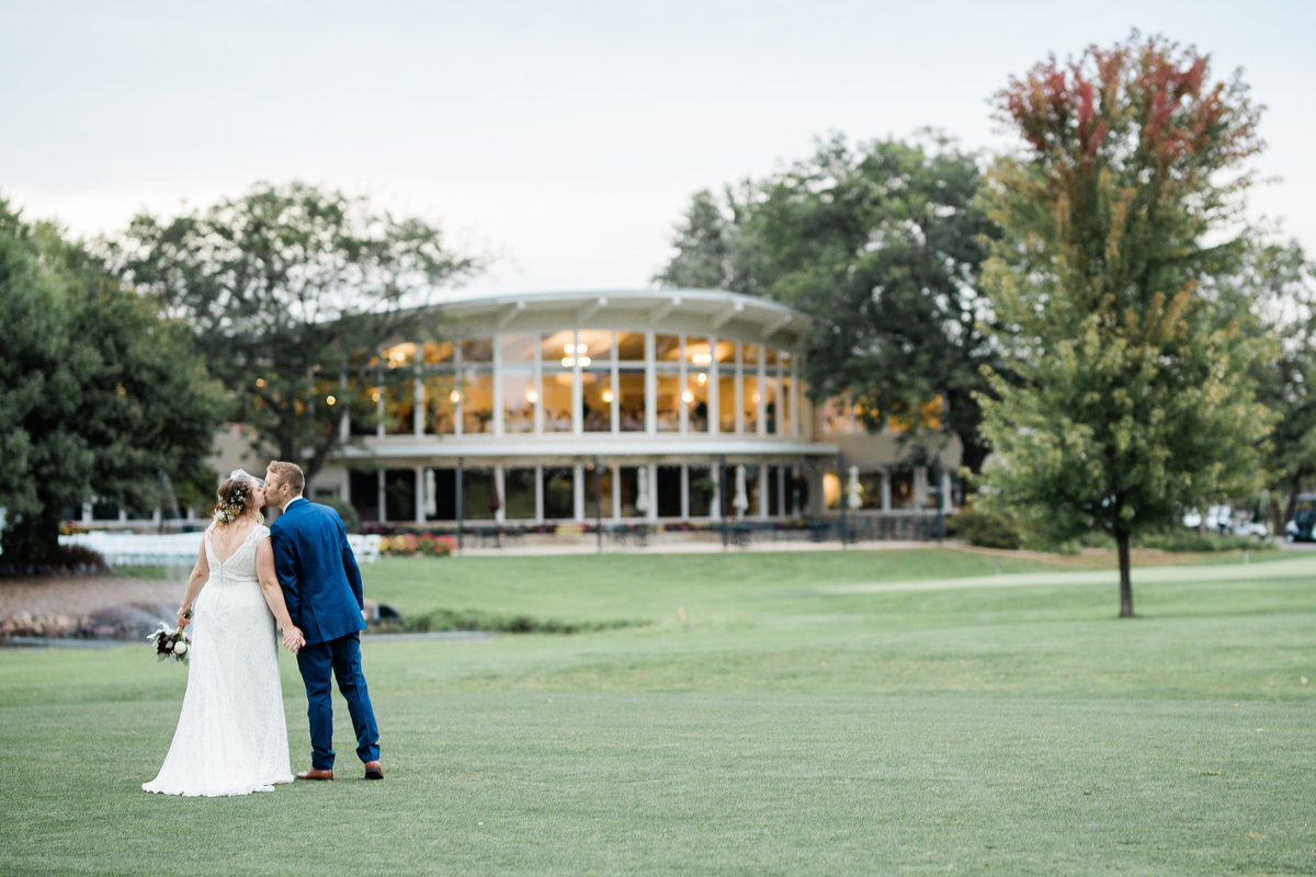 wiscoweddings-5