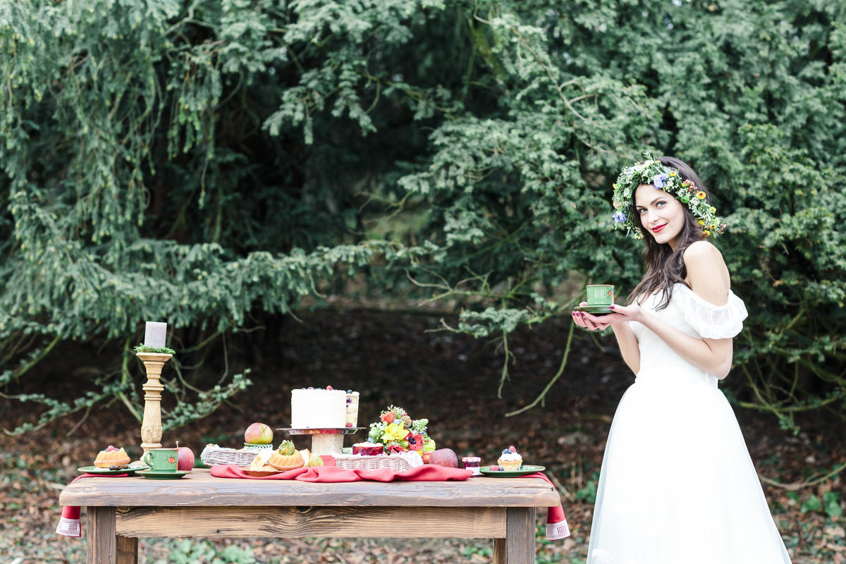 Snow_White_Wedding_205