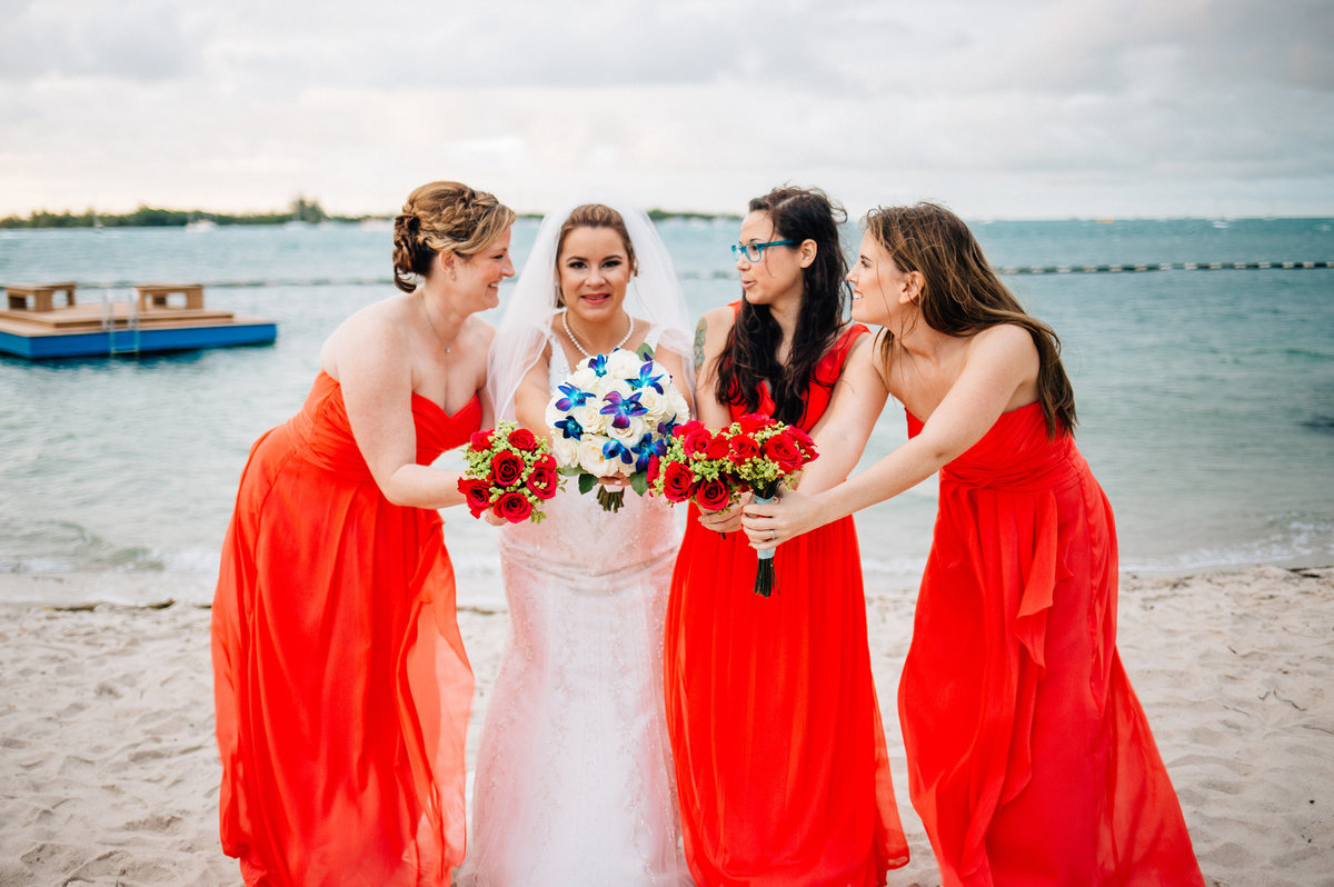 Kimberly_Hoyle_Photography_Bachman_Pier_House_Key_West_Wedding-28