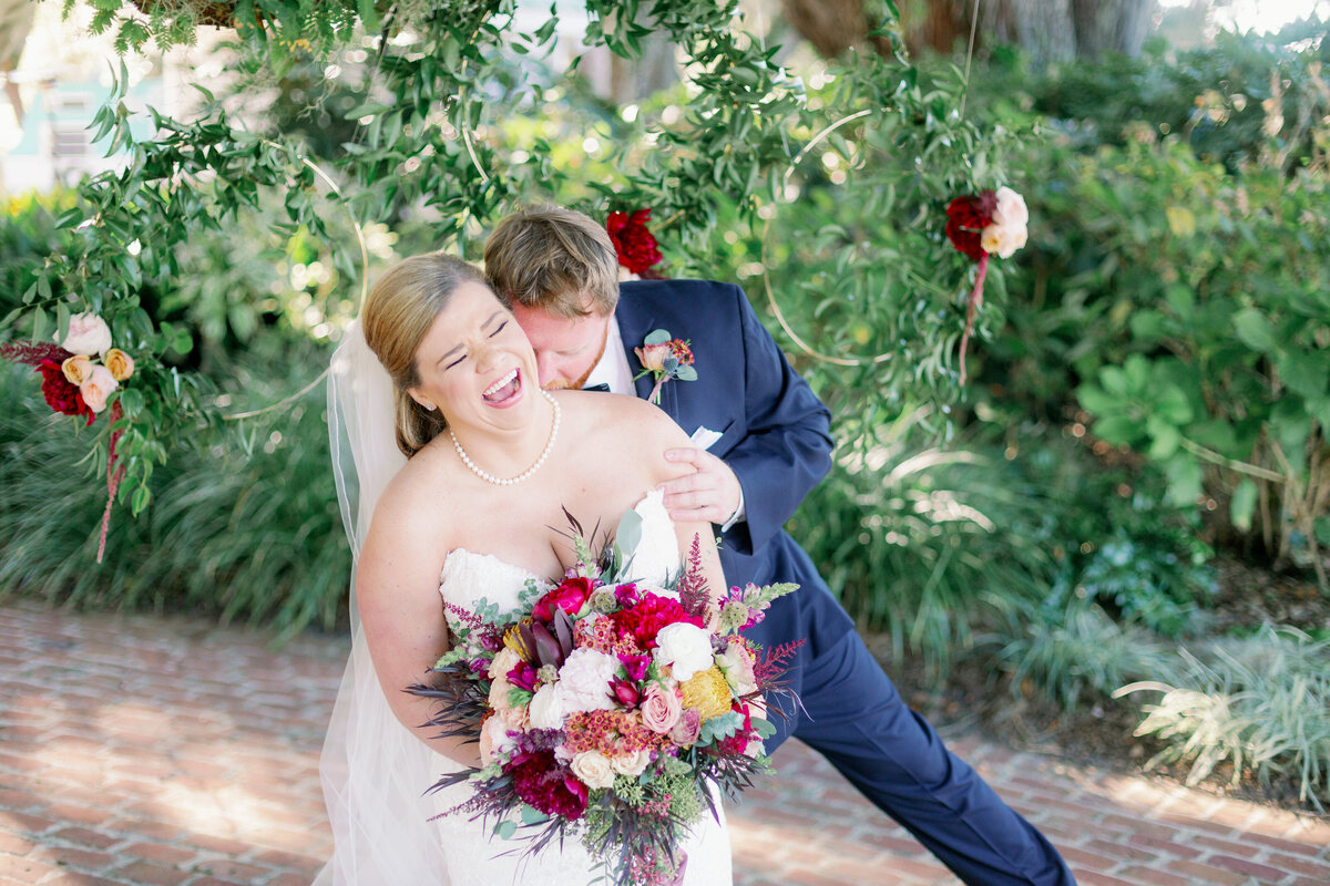 charlotte-wedding-photography-megan-pitts00445