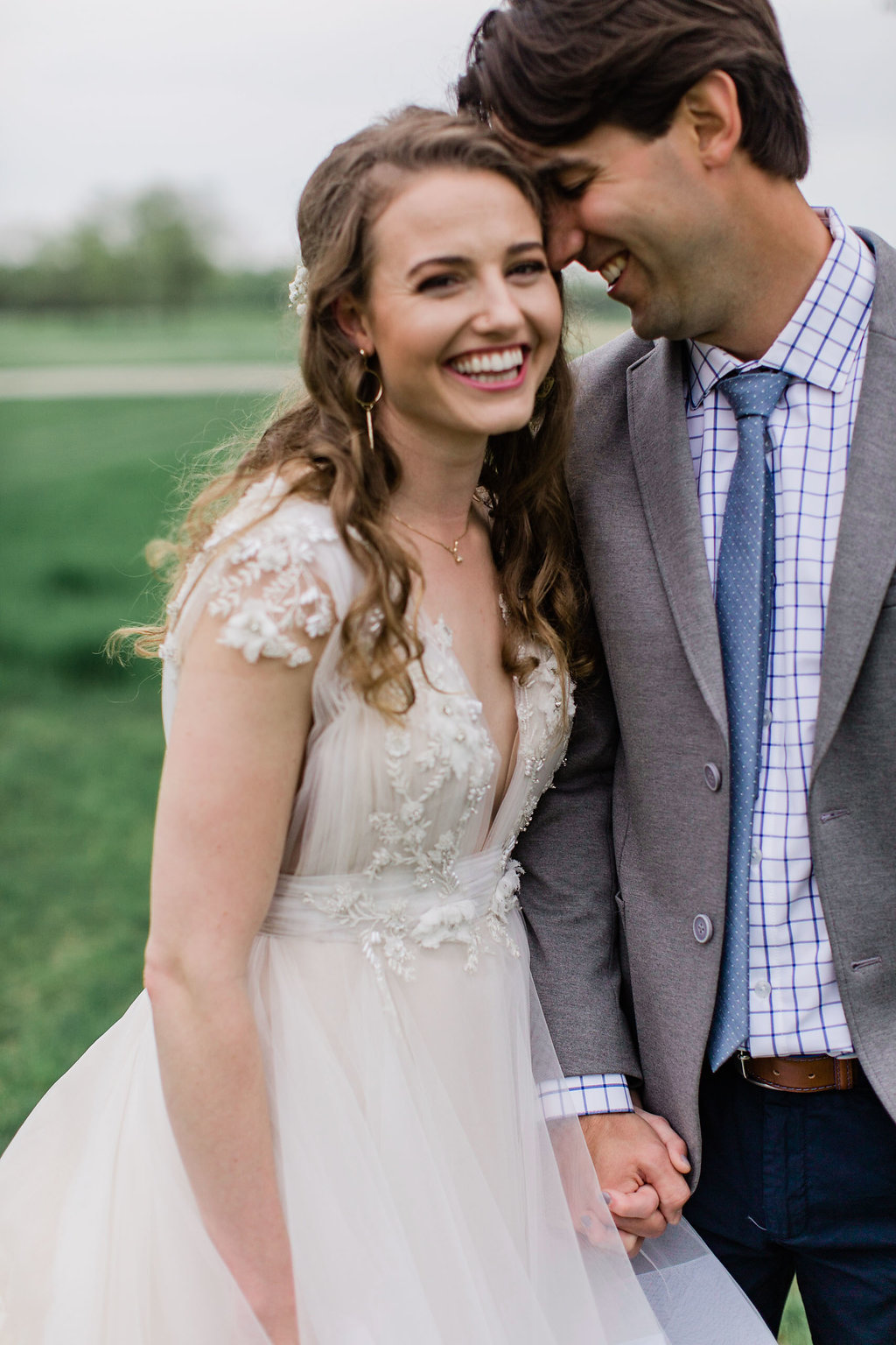 Elizabeth M Photography Washington DC Wedding Photographer Northern Virginia Maryland Destination Fine Art Elegant Engagement23