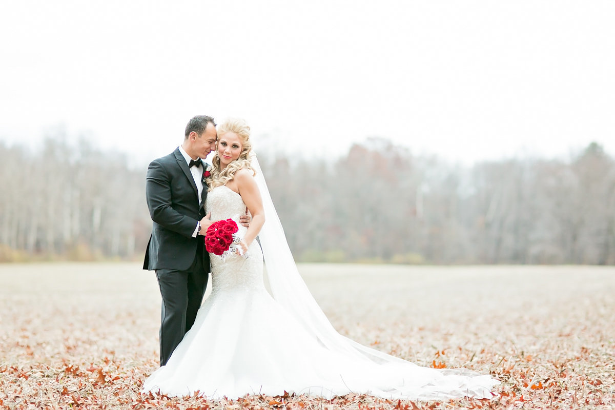 _state_college_wedding_photographer_166
