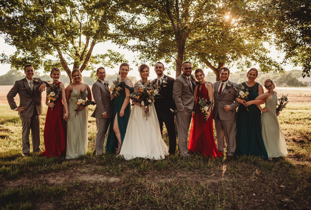 western-ranch-wedding|native-roaming-112