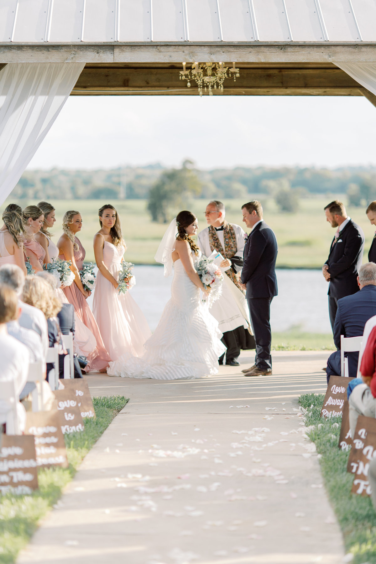 Bellville-Emerys-Buffalo-Creek-Wedding-Alicia-Yarrish-Photography-102