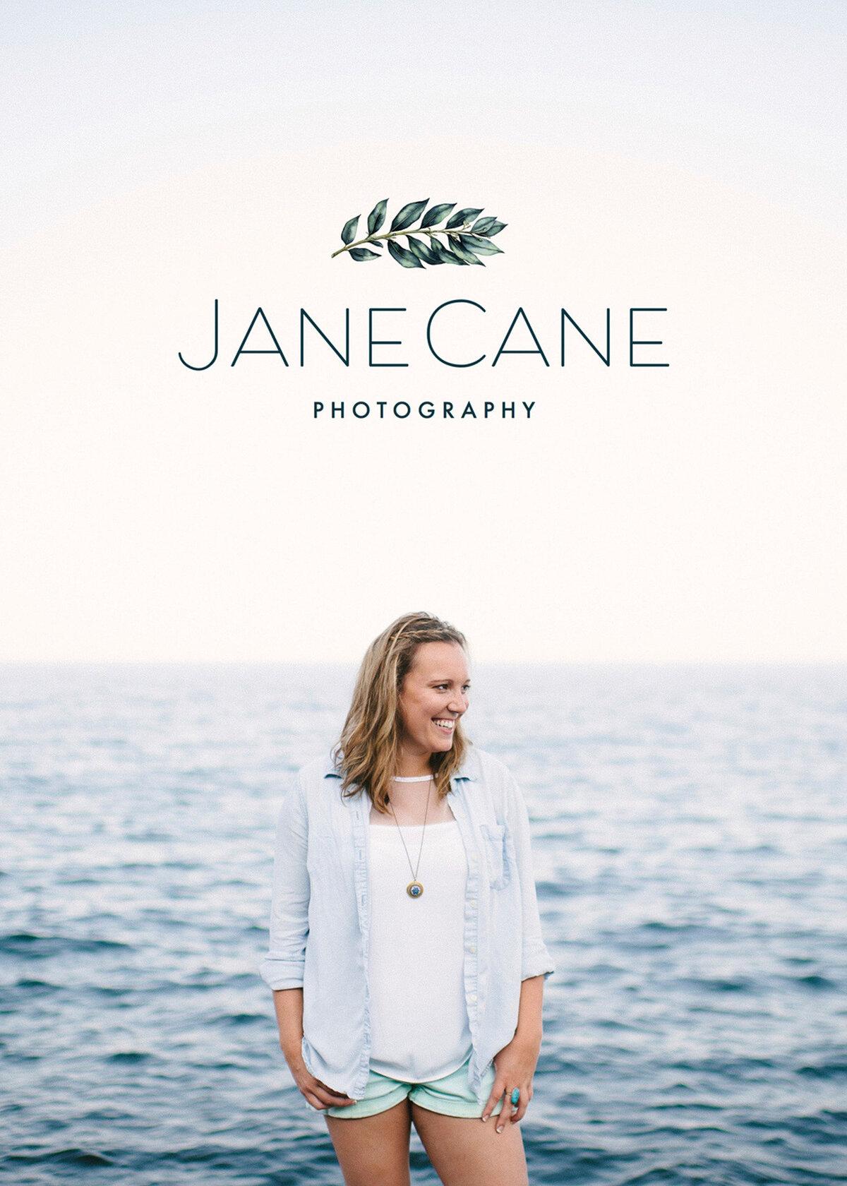 Jane Cane