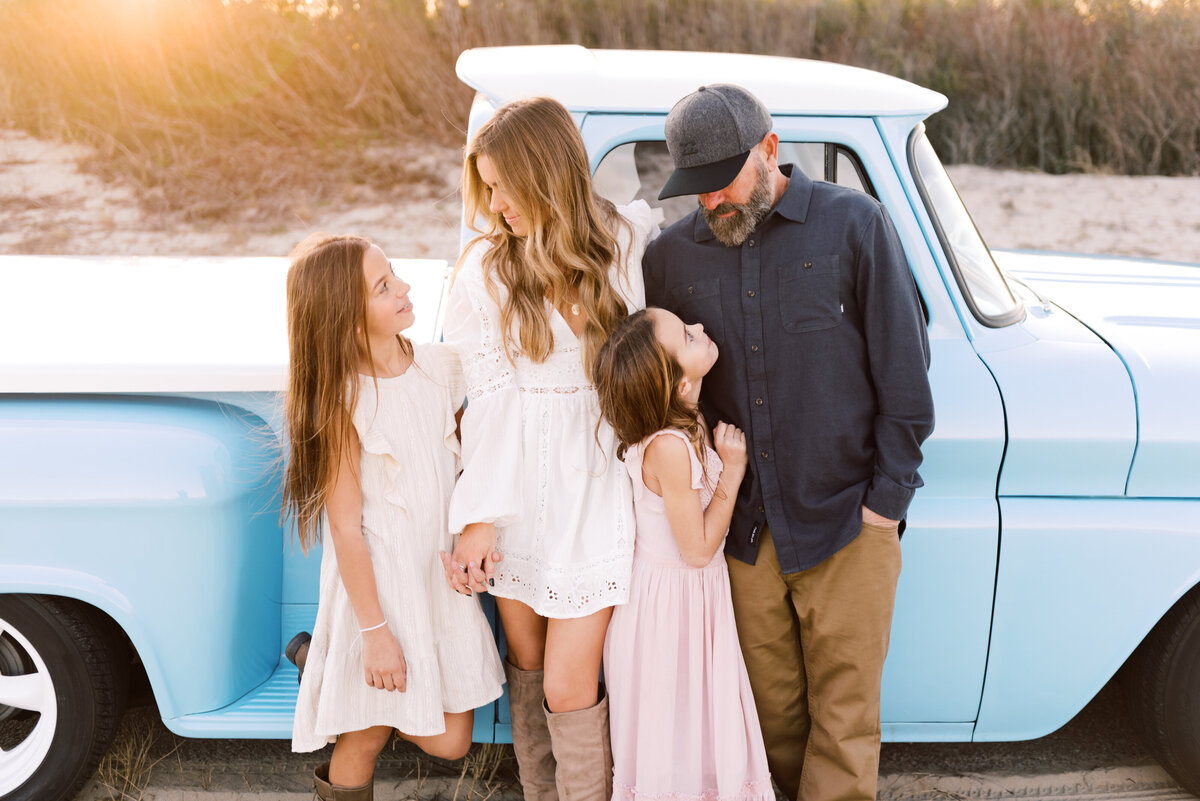 family-photographer-virginia-beach-tonya-volk-photography-68
