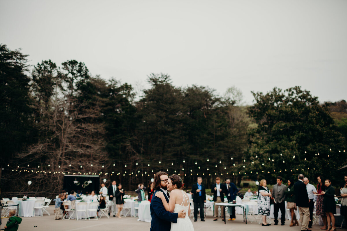 GreenvilleWeddingPhotographer-85