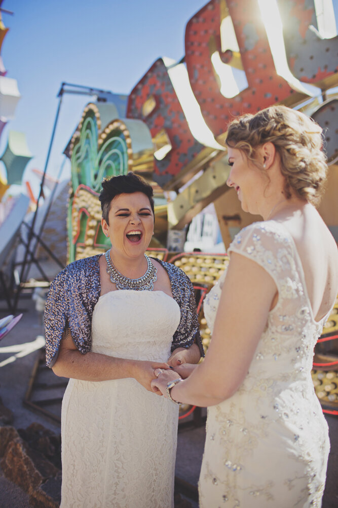 Las-Vegas-Elopement-with-a-Neon-Museum-Ceremony-a-Ghost-Town-Photo-Shoot-8