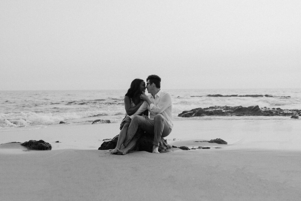 Laguna Beach Engagement Session ReaganSuittPhotos-46