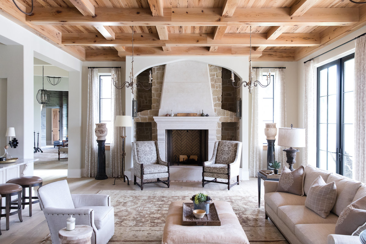 Enduring_Home-Eric_Ross_Interiors-231