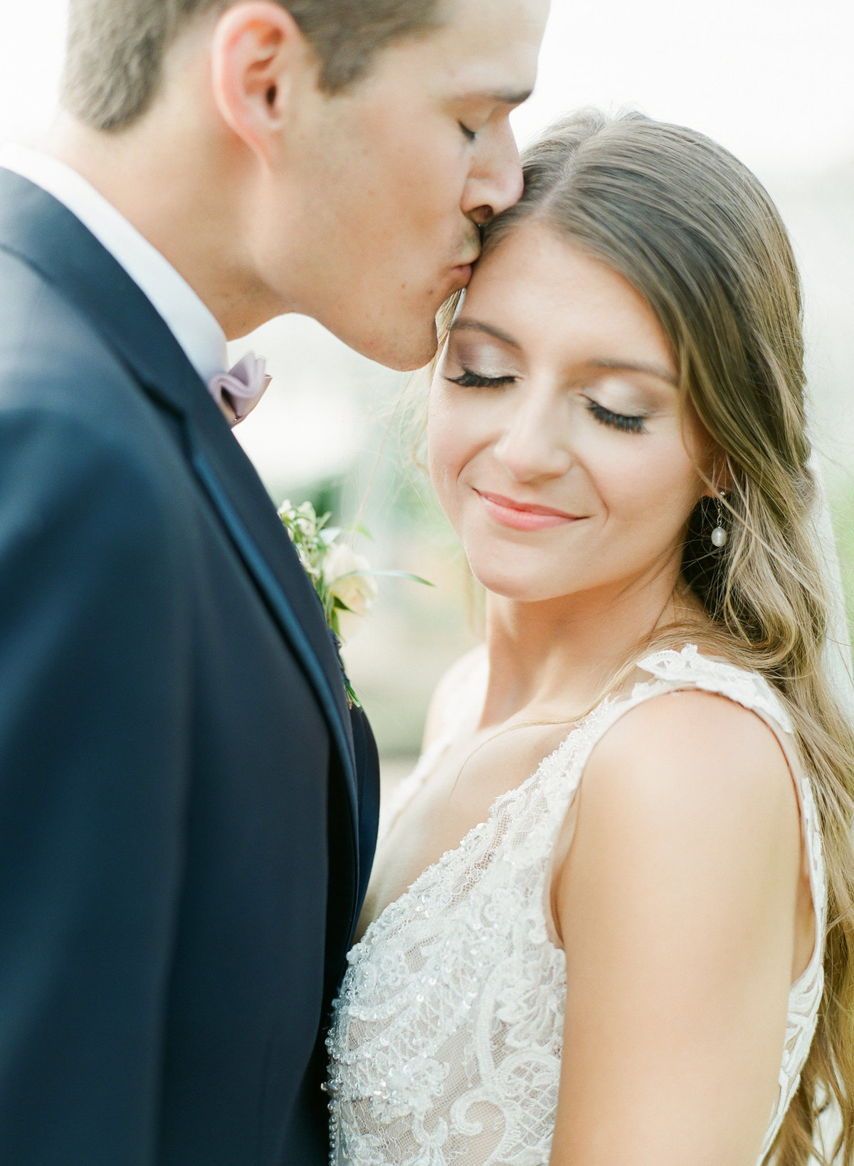 Jacqueline Anne Photography - Chrissy and David-21