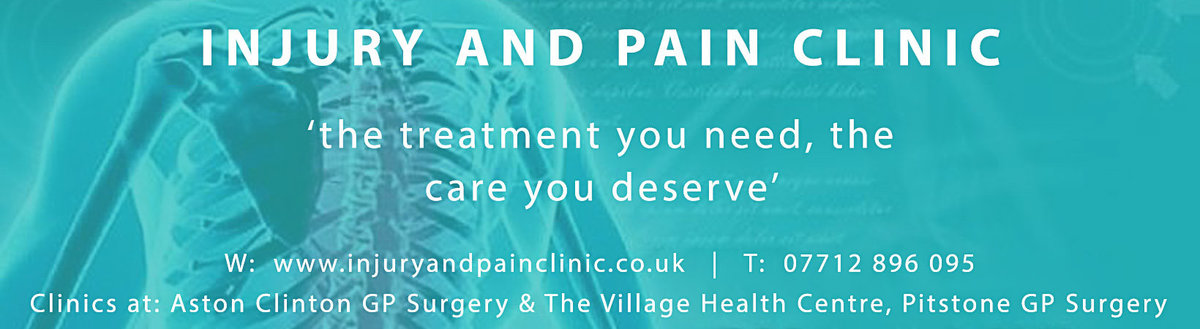 injury-and-pain-clinic-banner-ad-v2