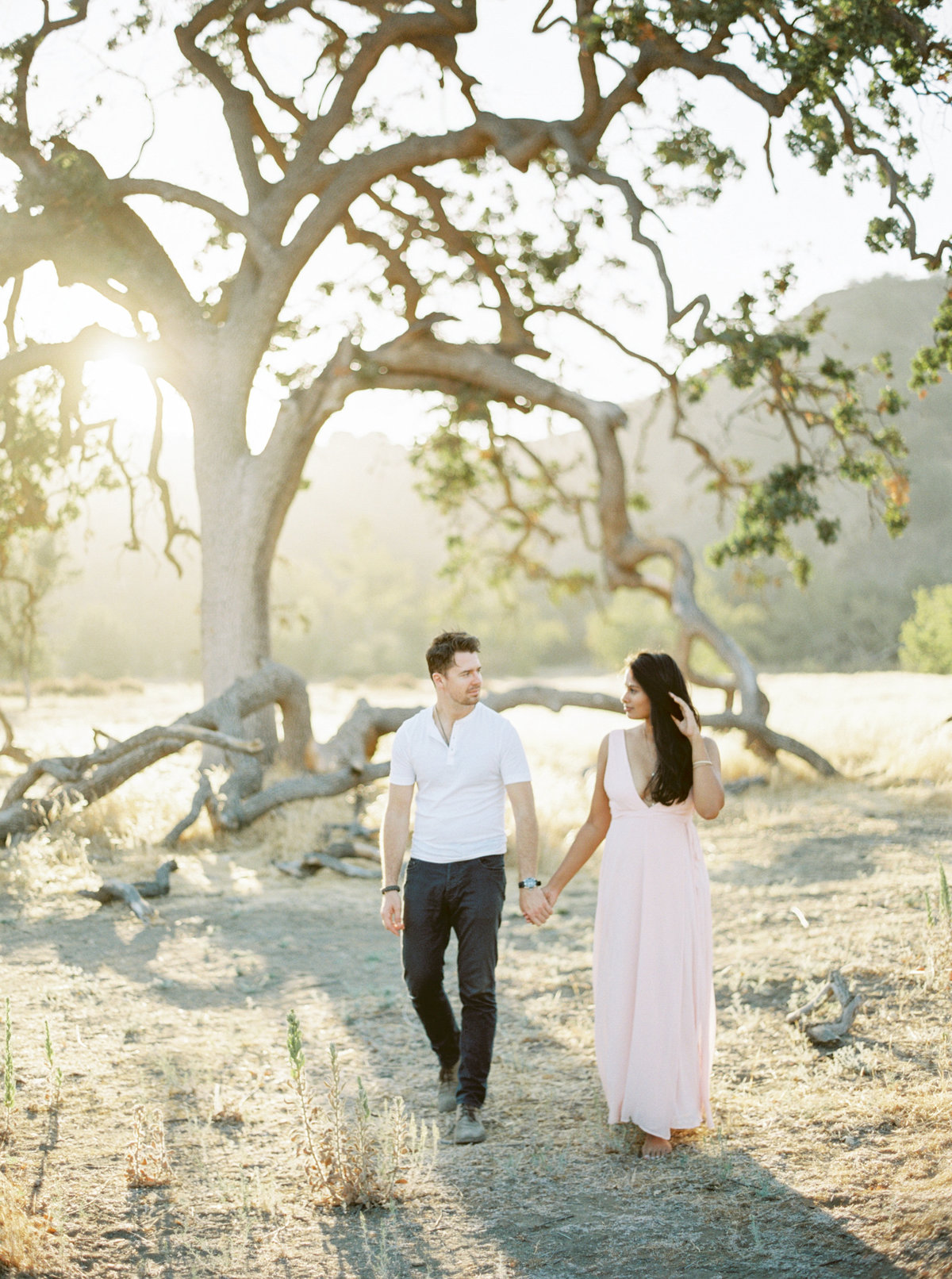 CORNELIA ZAISS PHOTOGRAPHY | RIMA + ALEX PORTRAIT SESSION 098