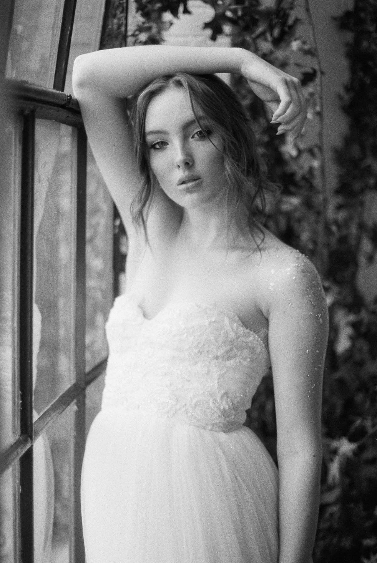 WHEN-SHE-KNEW-PHOTOGRAPHY-JOY-WED-WEDDING-EDITORIAL-OREGON-224