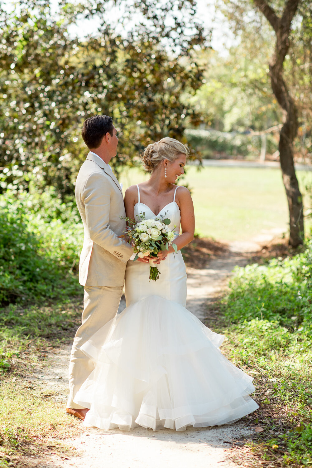 Rosemary_Beach_Wedding-5638