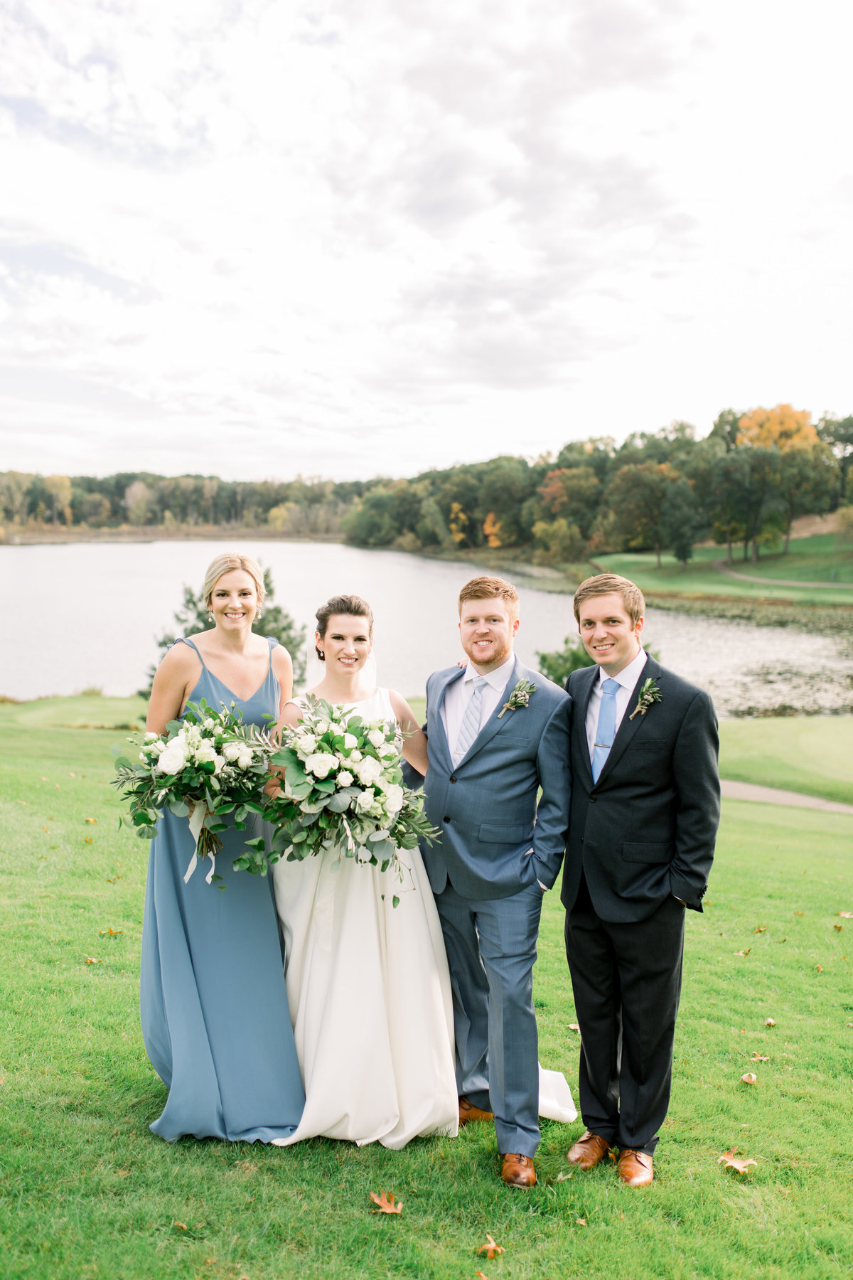 Walsh_Bridal Party-33