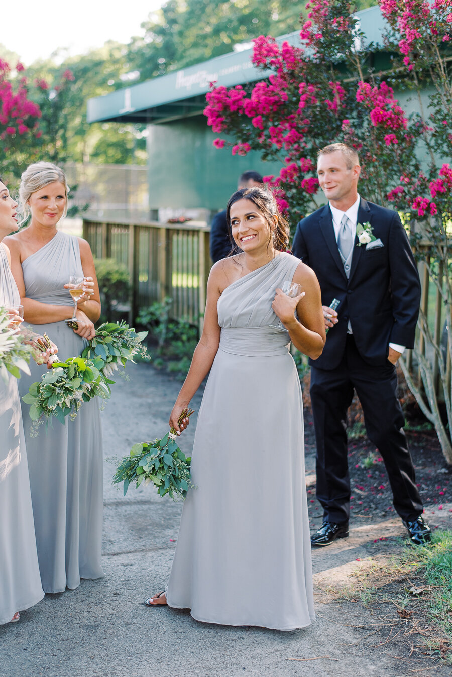 Prospect_Bay_Country_Club_Wedding_Maryland_Megan_Harris_Photography-9