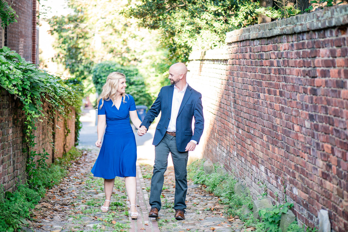Katie & Mark-18