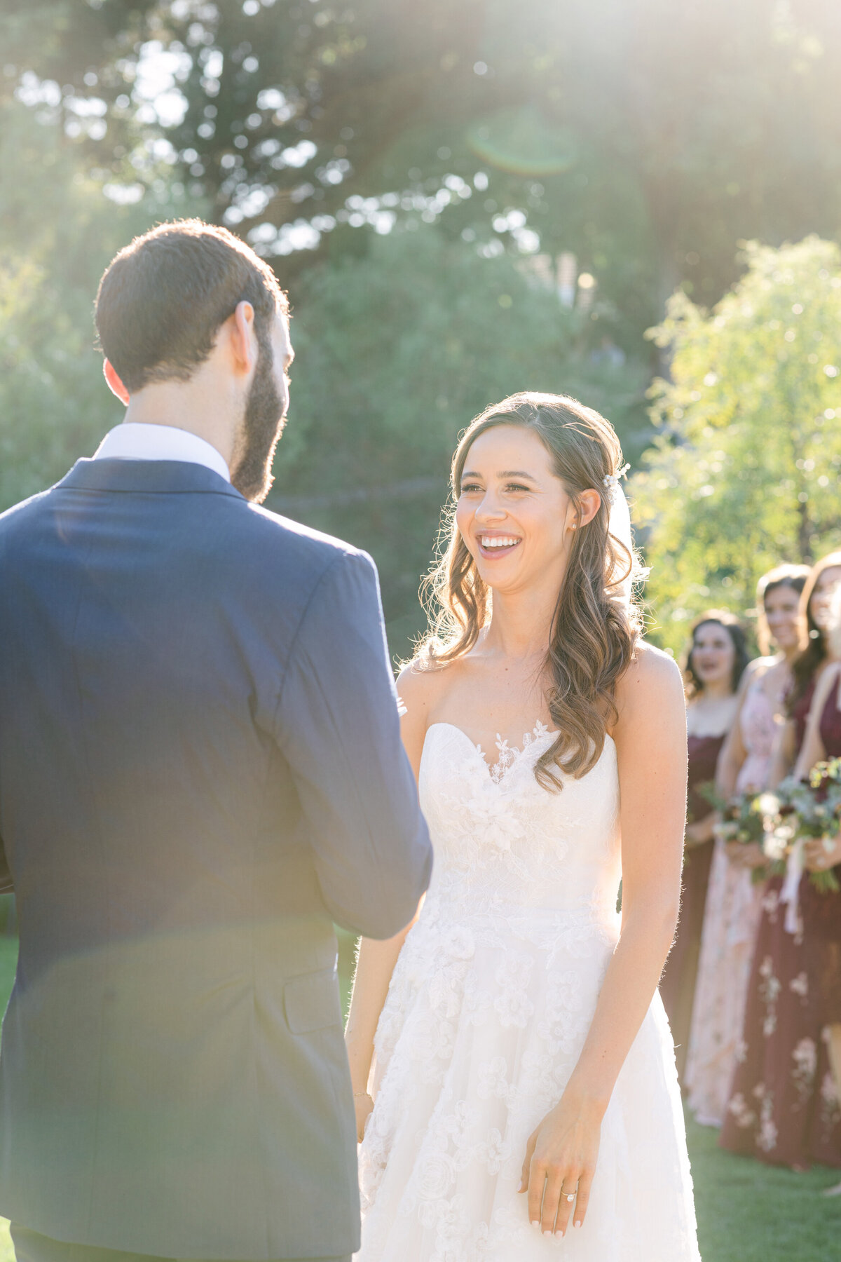 Carmel_Valley_Ranch_Wedding-059