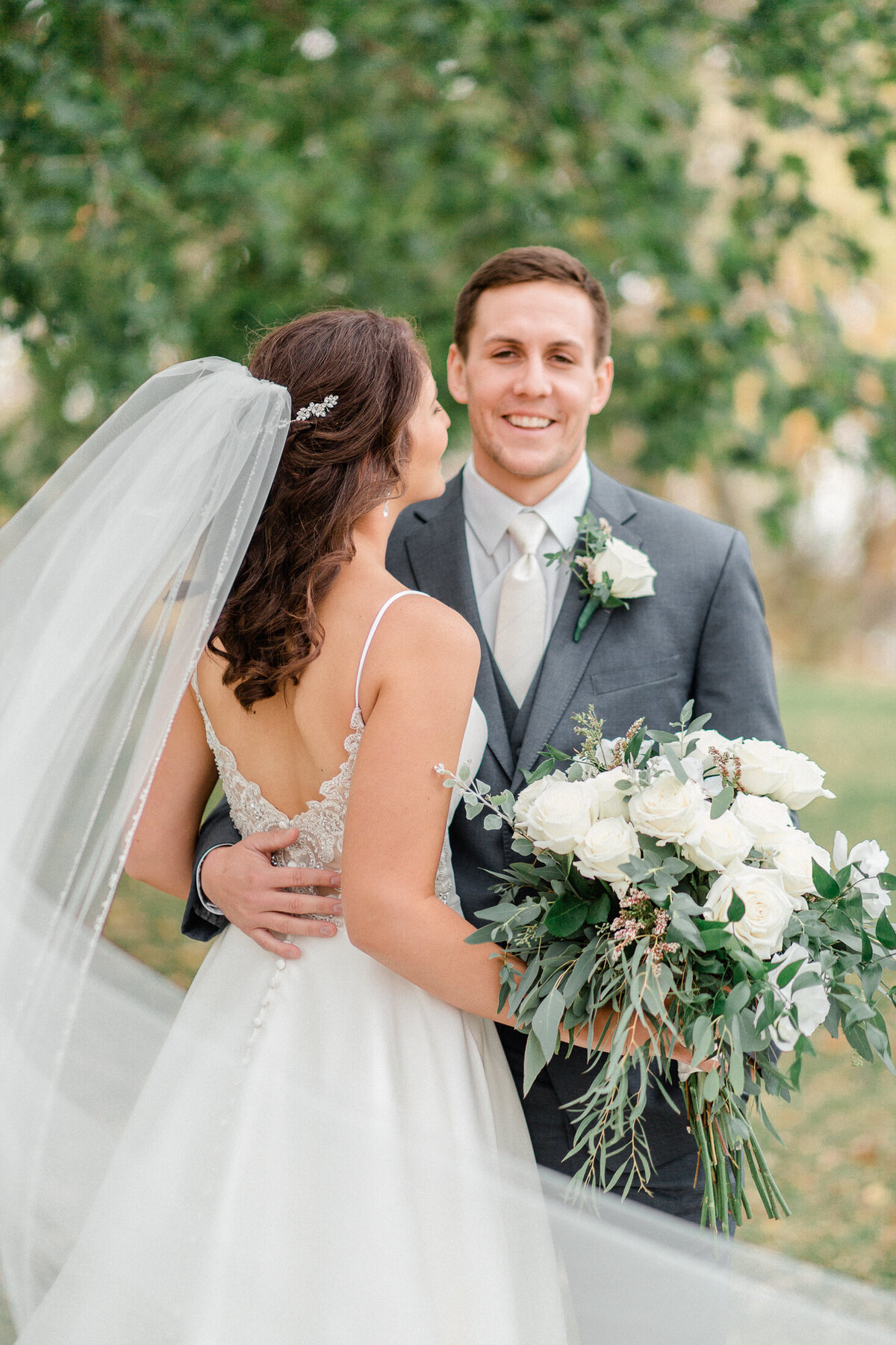 Autumn Wedding || © Emily Mitton Photography-21