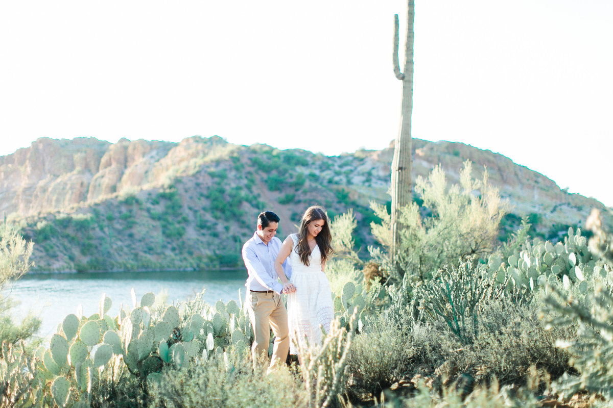 BarrientosEngagementWEBSITE-5