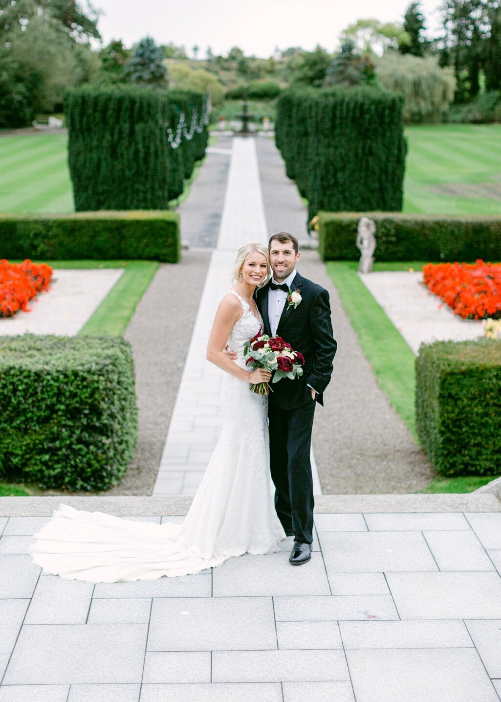 Jessie-Barksdale-Photography_K-Club-Ireland-Destination-Wedding-Photographer_0122