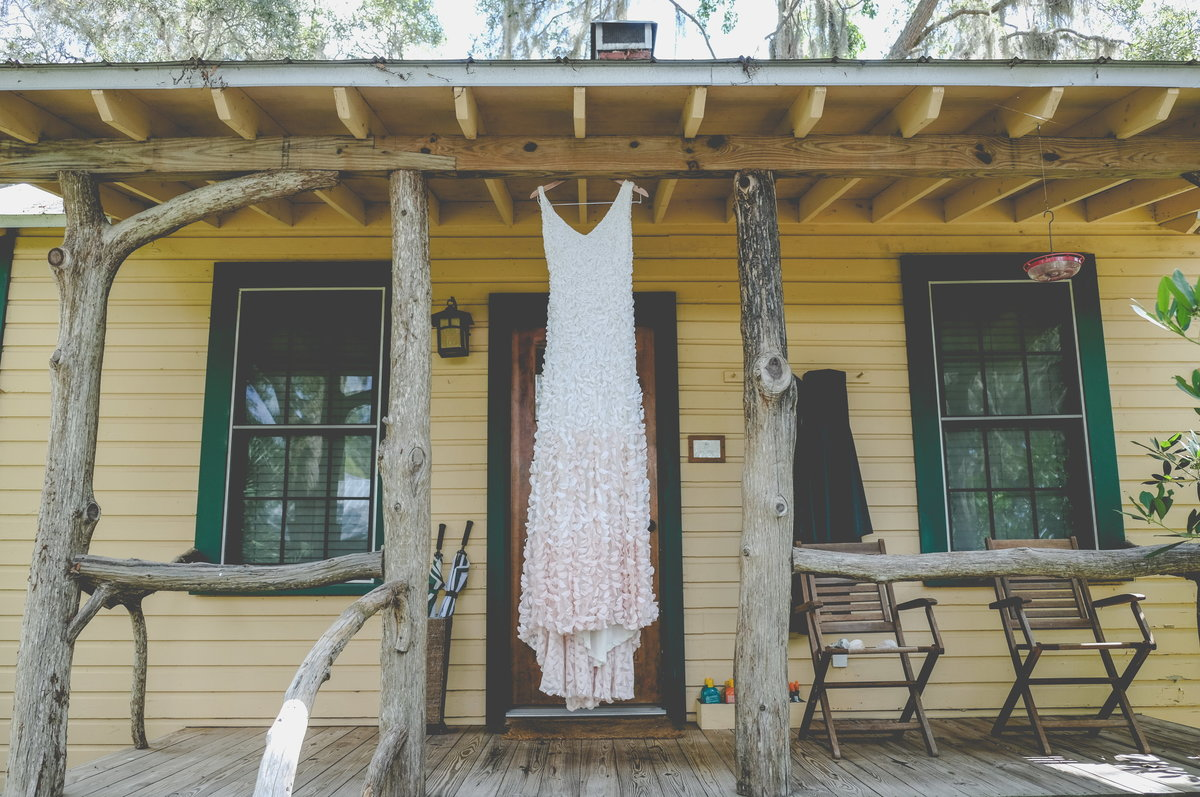 Cumberland Island Wedding Photographer Bobbi Brinkman