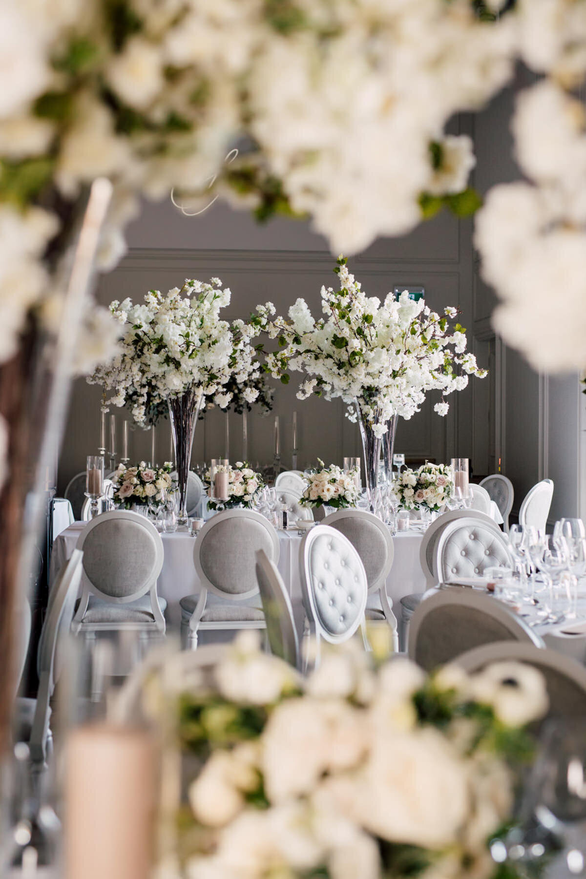 Diana-Pires-Events-TheArlingtonEstate-Vaughan-018