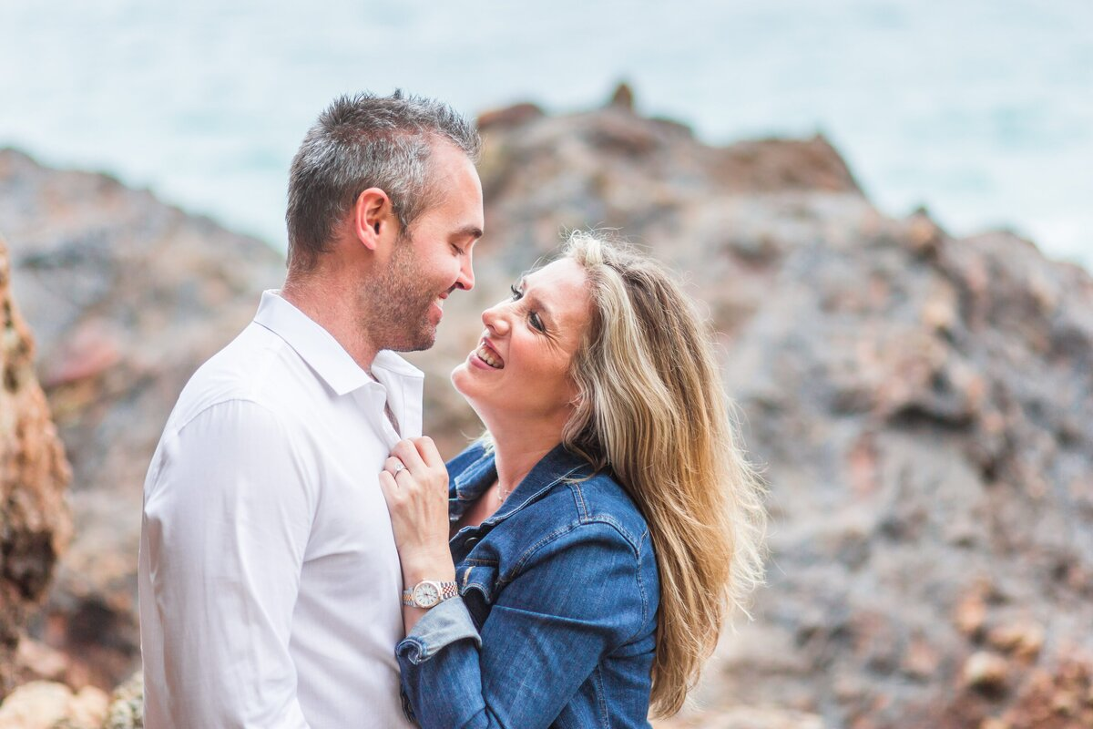 Westward-Beach-Malibu-Engagement-Session-0014