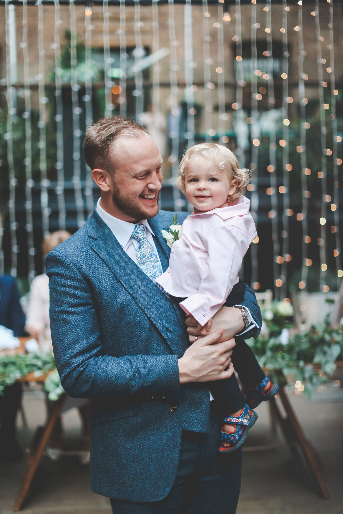 DEVONSHIRE-TERRACE-LONDON-WEDDING-PHOTOGRAPHER-0068