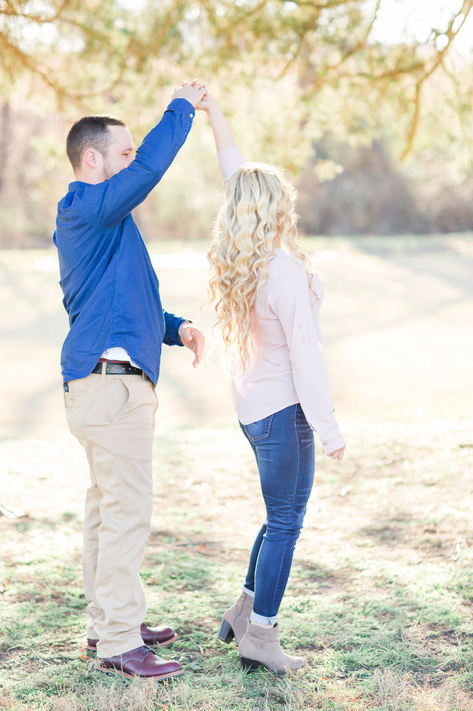 Fredericksburg-Farm-Engagement-Photos_Fredericksburg-VA-Photographer_Jessica (18)