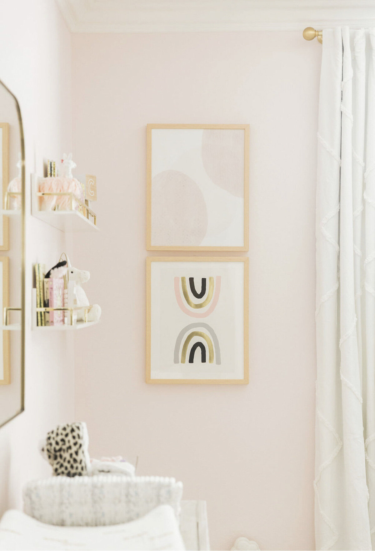 Rebecca-Rollins-Interiors-Sterling-Nursery_8