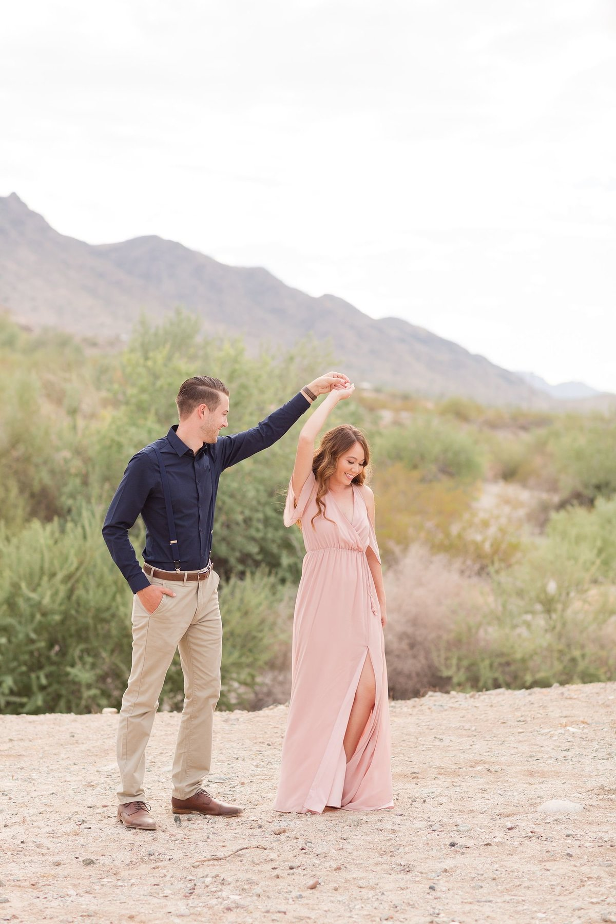 Tucson-Engagement-Photography_0010