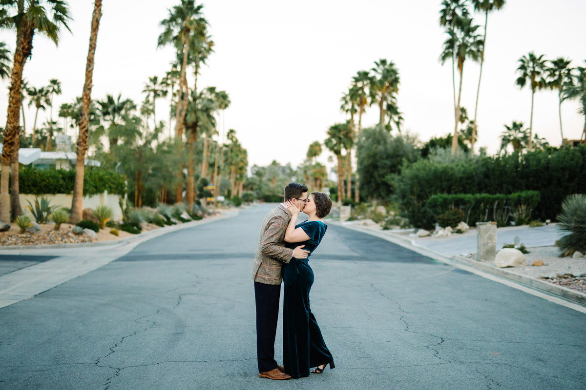 palm-springs-engagement-photos-ashley-tyler-158