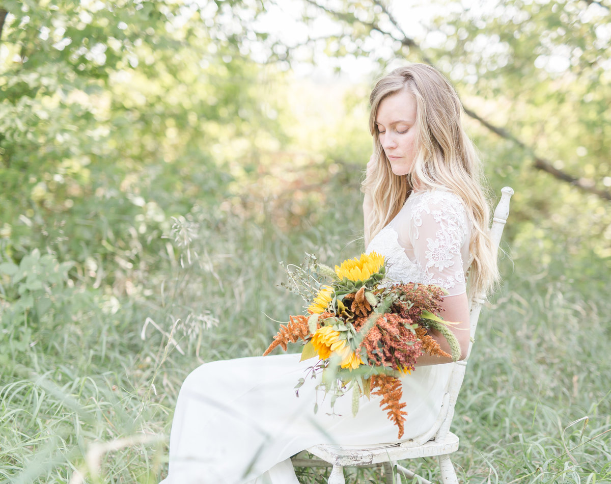 Kailey - Styled Shoot - New Edits-109